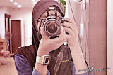 :.: BOley ke Aku Jadi Photographer?? :.: