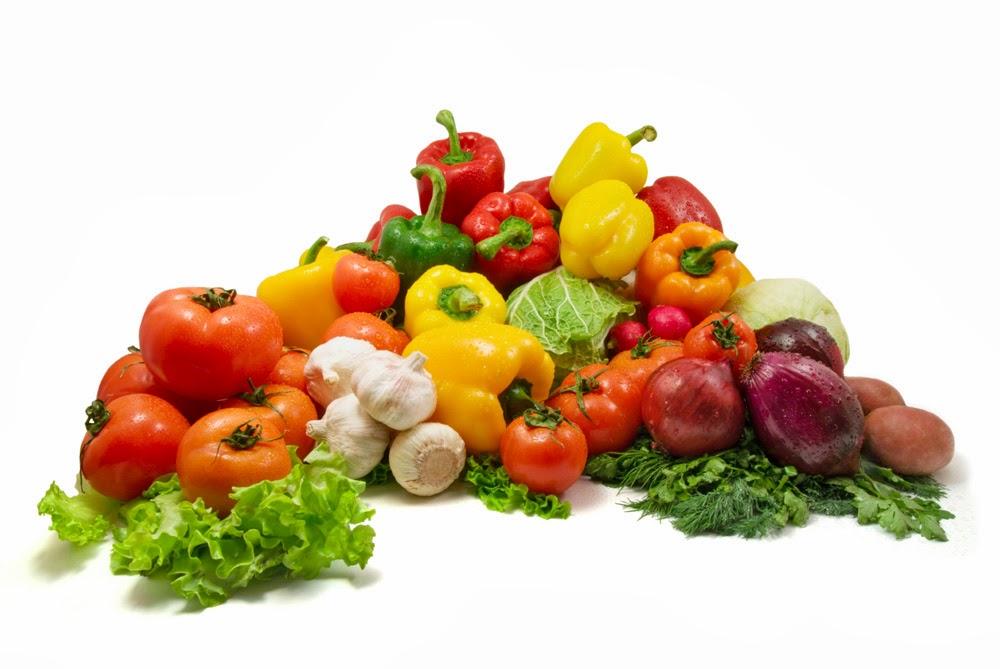 اطعمة مفيدة للشعر اغذية للتمتع بشعر صحي