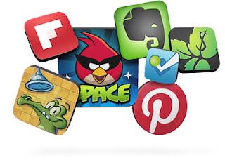 Google Play Store Mağaza Alternatifleri