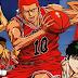 Japoneses elegem os animes que não devem ser adaptados para live action!