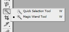 seleksi3 Penggunaan tool seleksi di Adobe Photoshop