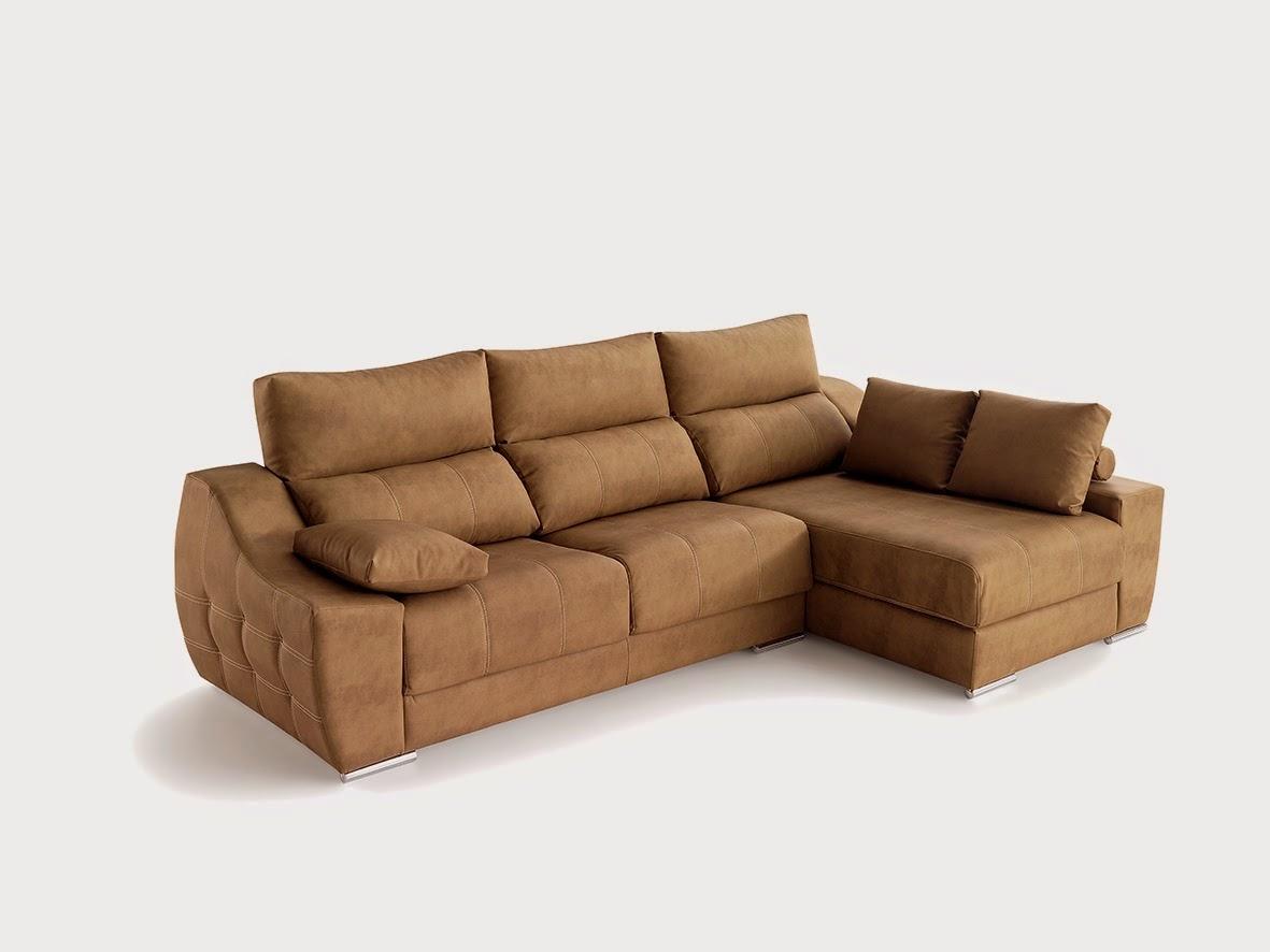 Llar del modul sof s sal n sof s cama for Fabrica sofa cama 2 plazas