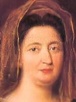 madame-de-maintenon-59-ani