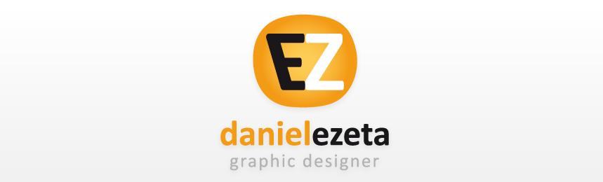 Spektro - Graphic Designer