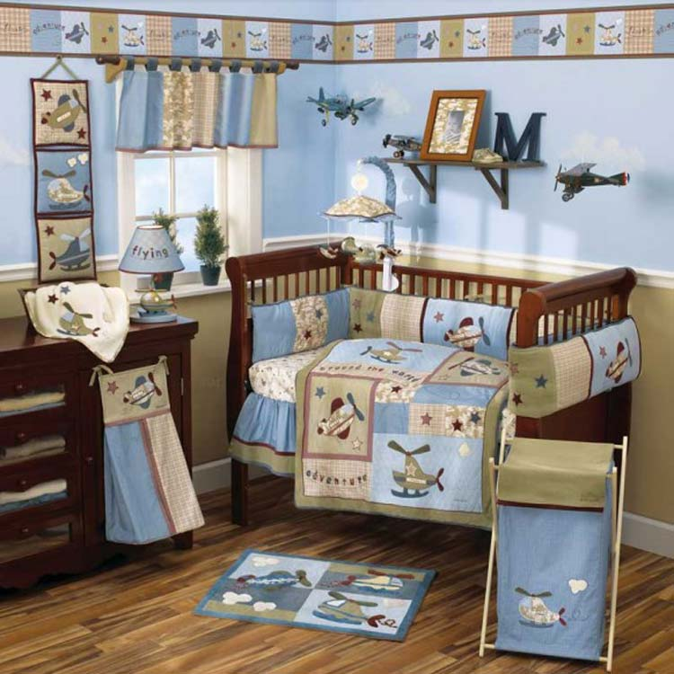 Top Tips For Decorating Kids 39 Rooms Studio 5 House Of
