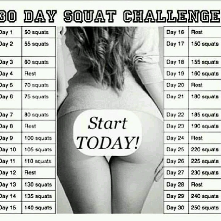 Fat to Fabulous: August 30 Day Challenge....