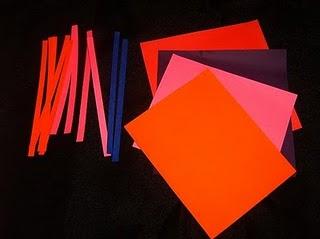 daffa news cara membuat danbo dari kertas kerajinan tangan dari kertas ...