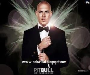 Penyanyi internasional pria terpopuler didunia