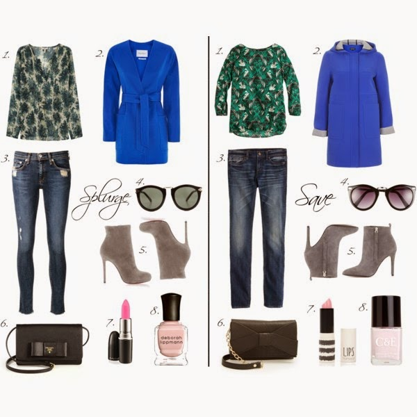 winter-to-spring-transition-outfit-inspiration