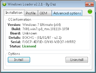 windows+loader+v2.2.1 Windows Loader v2.2.1   Makes Windows 7 Genuine