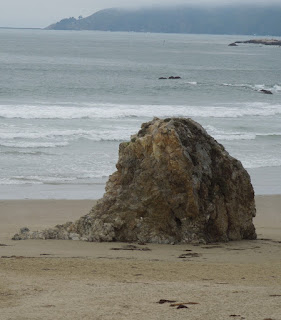 Photos of  San Luis Obispo County Old Rocks to Celebrate Old Rock Day