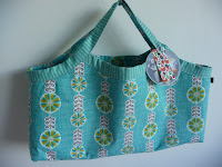 Bag Knitting Bags