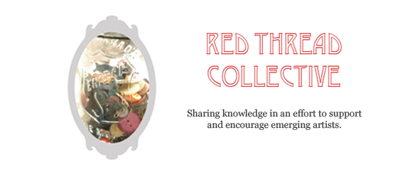 Red Thread Collective