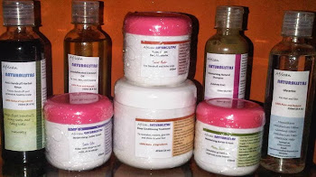BUY AFRICAN NATURALISTAS HAIR PRODUCTS HERE