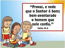 Salmos 34.8