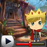 G4K Cute Little Prince Re…