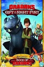 Bí Kíp Luyện Rồng: Món Quà Của Sún Răng
