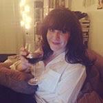 Bold like an <br />Olivia Pope Wine