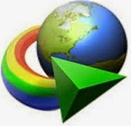 Internet Download Manager 6.20 Free Download