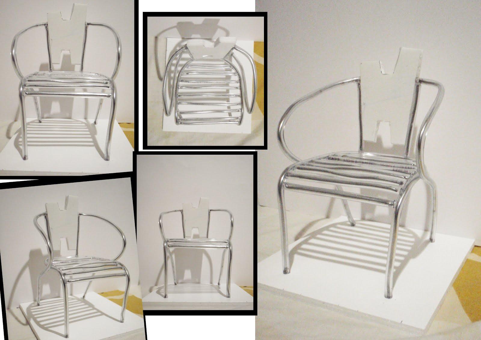 Jen Furniture Scale Model: scale model furniture
