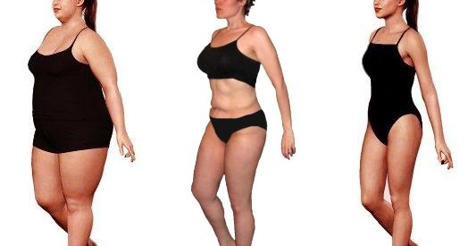 What weight loss pills are good photo 1
