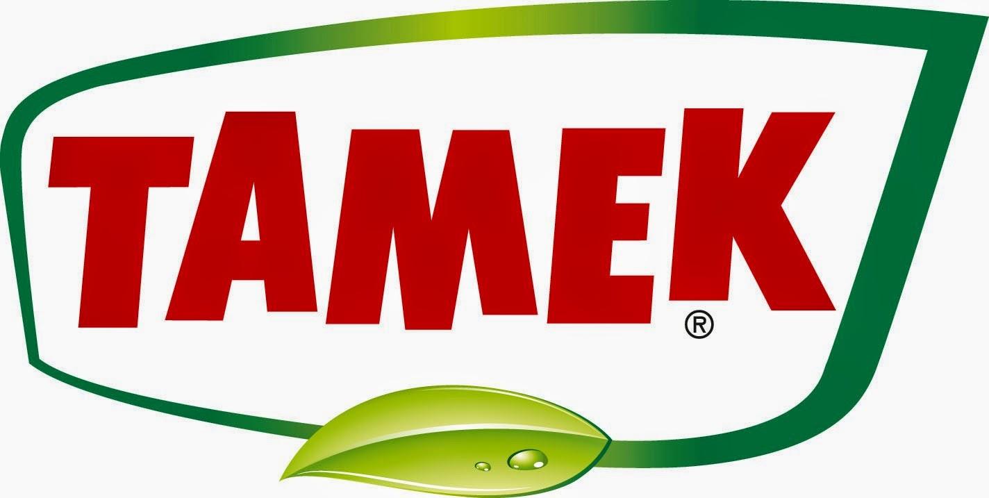 Tamek Gıda Müşteri Hizmetleri Çağrı Merkezi İletişim Telefon Numarası Tamek Gıda Konsantre Sanayi ve Tic. A.Ş. 444 00 97    Genel Müdürlük Adres : Nispetiye Mah. Hakkı Şehit Han Sok. No:35 2.Ulus 34340 Beşiktaş - İSTANBUL Telefon : +90 (212) 325 80 50 Fax : +90 (212) 281 68 39 İstanbul - Avrupa Bölgesi