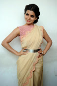 Gorgeous Samantha photos-thumbnail-8