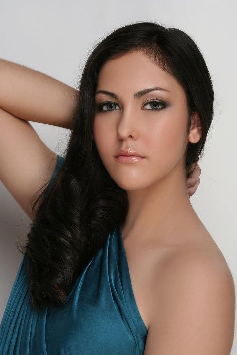 miss malaysia universe 2012,Kimberley Leggett