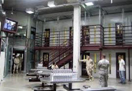 Prison Employees Hit...