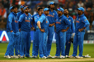 Indian-Team-vs-Srilanka-ICC-champions-Trophy-2013