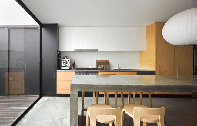 Design Classic Interior 2012 Dise 241 O De Interiores
