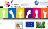 Blog học tiếng Pháp