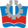 Добро пожаловать на сайт библиотеки Лесосибирского технологического техникума