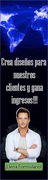 http://profegraficos.blogspot.com