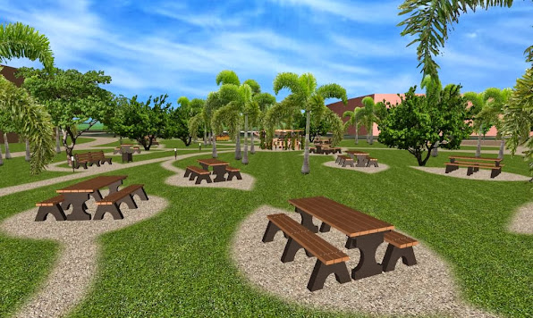 diseño 1 parque ecologico vista cerca 1