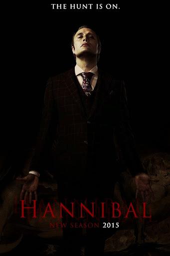 Sát Nhân Máu Lạnh 3 - Hannibal 3