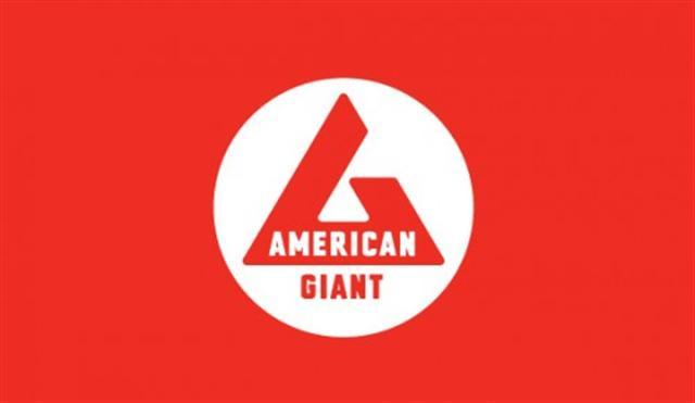 American clothing manufacturers logos
