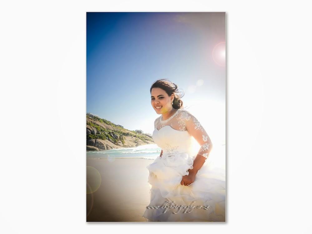 DK Photography Lameez+Slide-308 Lameez & Muneeb's Wedding in Groot Constantia and Llandudno Beach  Cape Town Wedding photographer