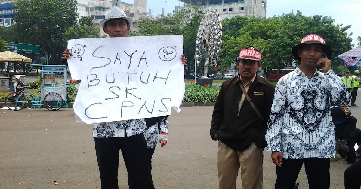 Bang Imam Berbagi Peluang Guru Bahasa Inggris Di Sd Negeri Jadi Pns