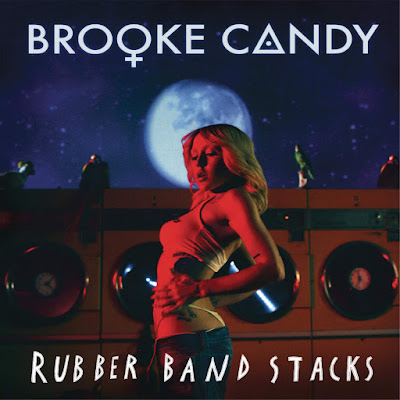 https://itunes.apple.com/nz/album/rubber-band-stacks-single/id1026259785