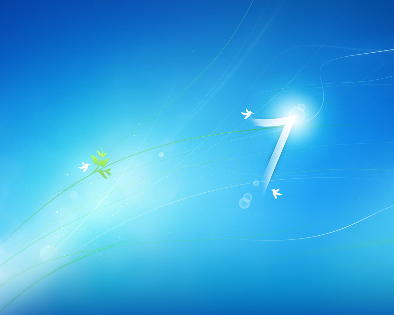 http://2.bp.blogspot.com/-LFwH7O-v1f0/TzeUF00jCtI/AAAAAAAAFaw/OOdwe-nxr9M/s1600/Windows+7+Wallpapers+4.jpg