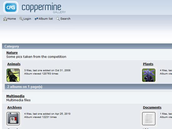 script open source site de rencontre Neuilly-sur-Seine
