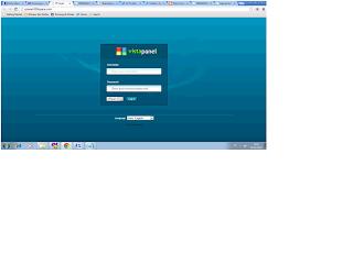 Cara Membuat Website dengan Menggunakan Notepad dan IdHostinger | My ...