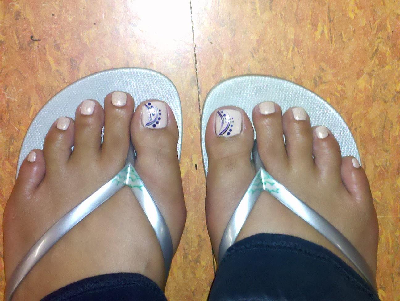 T Nails Spa Morrow Ga