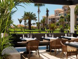 Gran Meliá Palacio de Isora – Mejor Resort de España