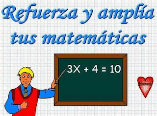 http://averroes.ced.junta-andalucia.es/recursos_informaticos/andared02/refuerzo_matematicas/indicemate.htm