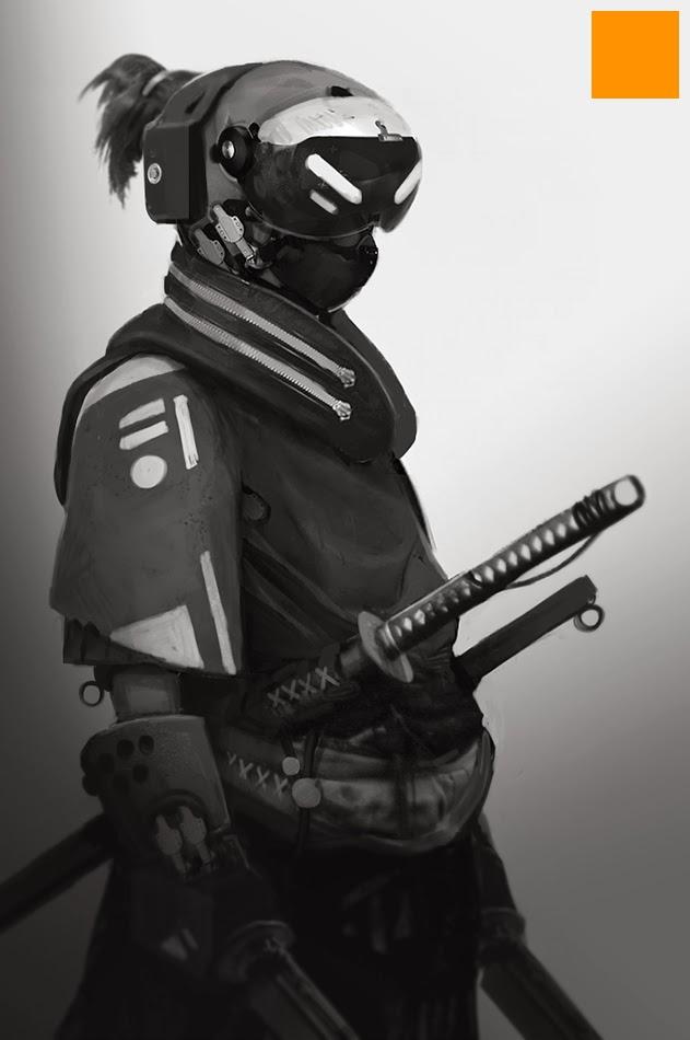 Samurai+4.jpg