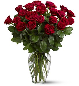 Send Anniversary Roses Online and Save