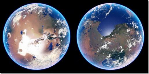 Marte-terraformado-enigmas-misterios