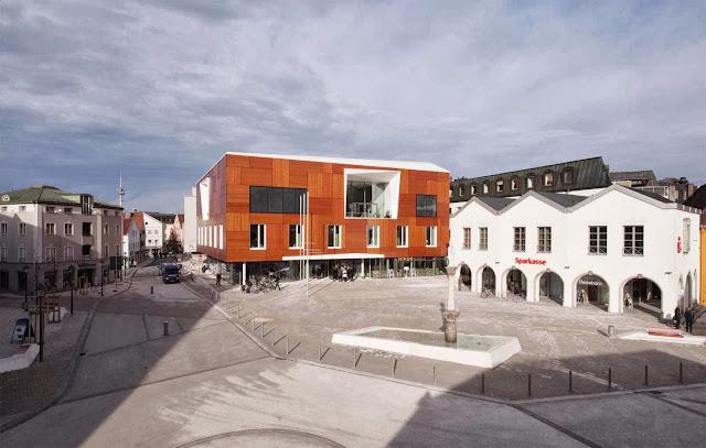 02-Bad-Aibling-City-Hall-by-Behnisch-Architekt